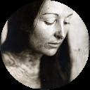 Emily B. Avatar